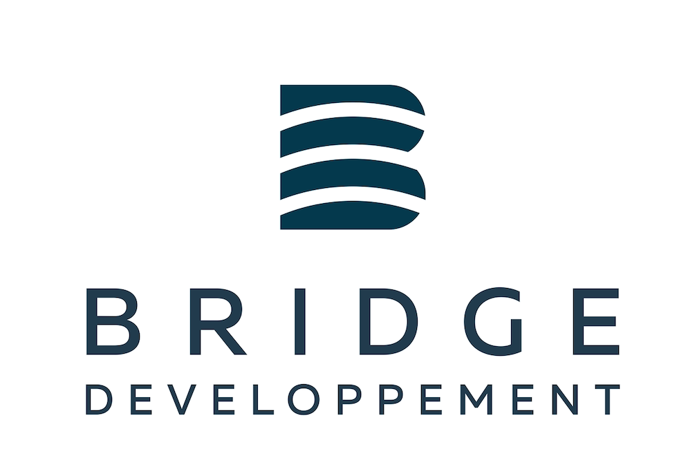 Bridge Developpement